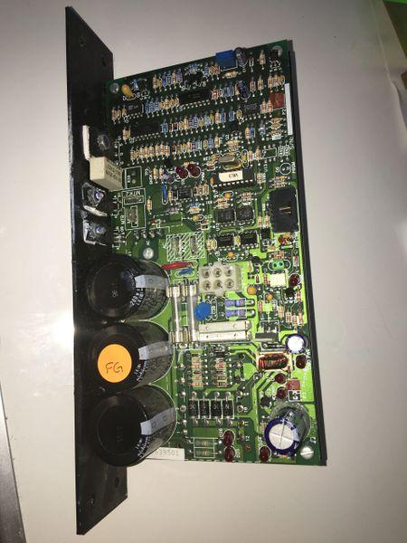 True 500 MCB Ref# 10083 -Used