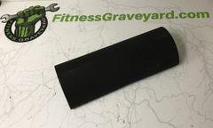 Weider Black 130 XTB - WBTL136080 Running Belt - New