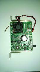 Precor 9.3x # 300743-102 - MCB - USED - R# 10070