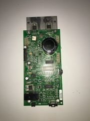 StairMaster SC16 MCB Ref# 10095 -Used