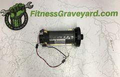 BodyGuard Treadmill Drive Motor - Used - REF# OKC-2185