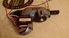 Nordic Track 1750 PowerTread Treadmill (NTTL 12081) Incline Motor Used ref. # jg4898