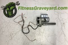 Keys MS1200GT Incline Motor - Used - REF# 522185SH