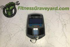 Horizon Elite R7 RB018 # 1000352812 Console - Used - R# 525185SH