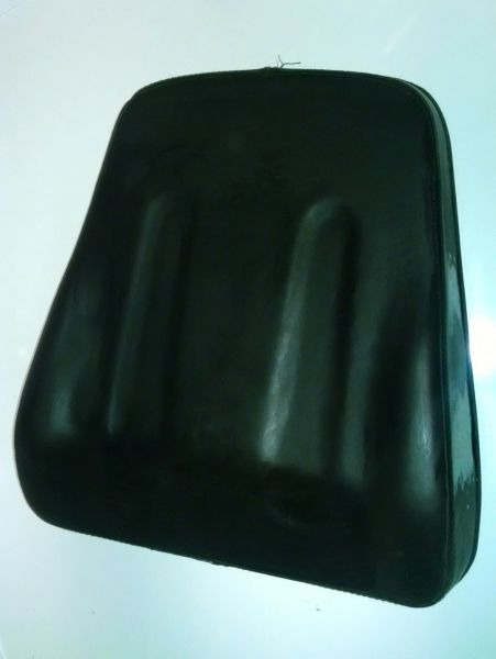 Back Seat Pad - REF 10169 - Used