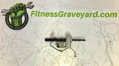 Fitness Gear 821T Incline Motor - Used - REF# 68184SH