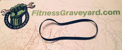 True Fitness 27.0 Drive Belt - New - REF#JHT625183LB