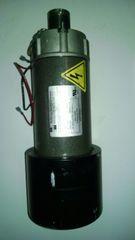 True Motor - REF #10196 - Used