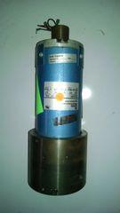 True 500 # 70341500 - Drive Motor - USED - REF #10200