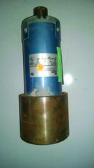 True Motor - REF #10201 - Used