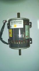 Life Fitness Motor 95Ti # AK58-00171-0000 Drive Motor Used ref. # 10209