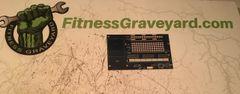 Cybex PCA Display Board 770C-NEW-REF#MFT72187GB