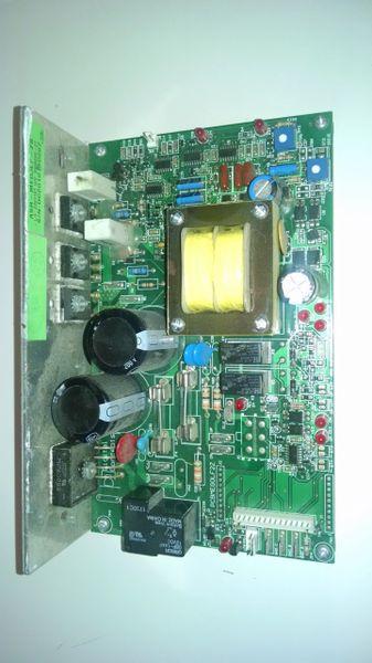 Motor Control Board USED REF# 10119