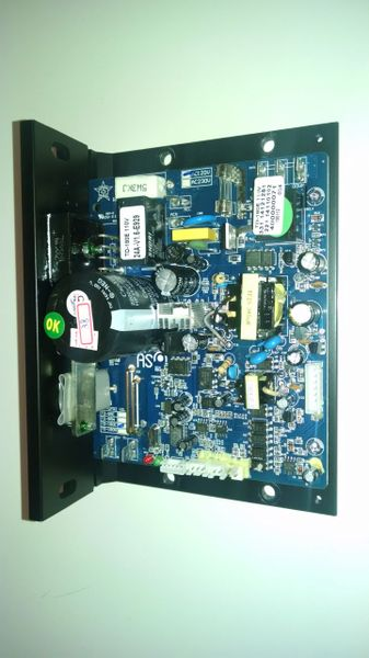 Lifespan TR8000i MCB Ref# 10151 -Used