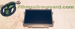 Cybex E3 525AT, 625A E3 replacement display- New - REF#MFT79188LB