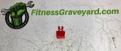 Matrix T3x # 015883-AA Emergency Stop Switch - New - REF# MFT7181812SH