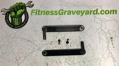 Life Fitness 90X Control Link Kit - New - REF# MFT723181SH