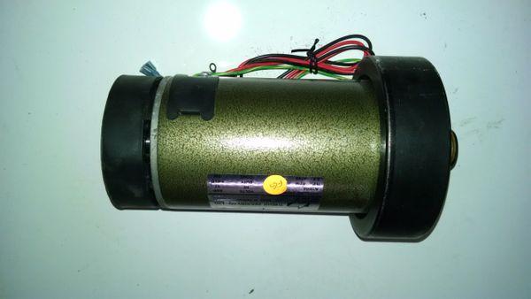 LifeSpan Treadmill Motor - Ref #10256 - Used