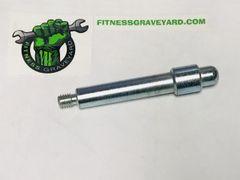 Life Fitness Pro 9000 Dual Adjustable Pulley Pull Pin - New - REF# MFT811815SH