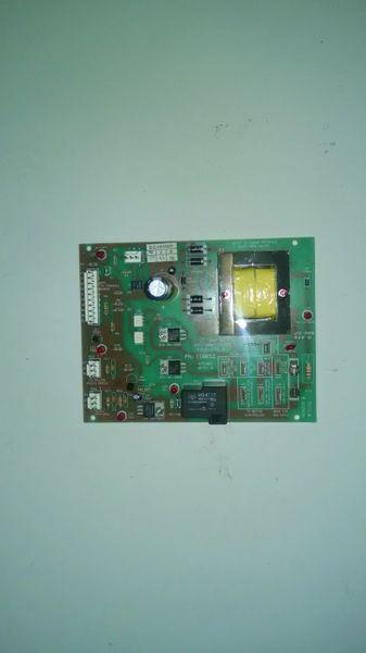 Icon Motor Control Board USED REF #10273