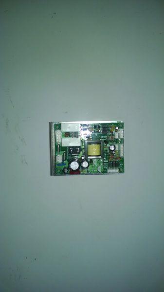 Misc MCB-Ref #10276-Used
