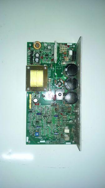 Johnson Motor Control Board USED REF #10283
