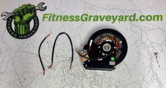 True Fitness XPSX Magnetic Brake - New - REF# MFT871812SH