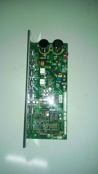 SportsArt Motor Control Board USED REF #10286