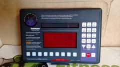 Stairmaster 3700RC Spinnaker Recumbent Bike Console Used ref.# refit814181jg