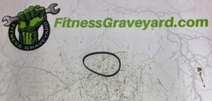 StairMaster 4000CT Drive Belt - New - REF# MFT8151810SH
