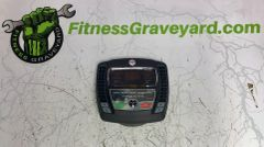 Advanced Fitness Group 3.0AE Console Set - New - REF# WFR824186SH