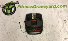 * AFG Advanced Fitness Group 3.1AE Console # 1000213635 - NEW WFR8241810SH