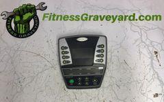 Matrix A5x-07 Console # 0000081291 - NEW WFR8241812SH