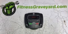 Advanced Fitness Group 2.0AE Console - New - REF# WFR8241815SH