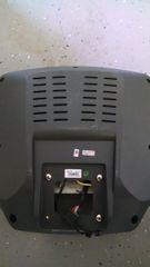 Vision R20 Elegant # 1000221906 - Console USED- Ref #10306