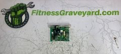 Advanced Fitness Group 5.1AT Motor Control Board - New - REF# WFR94182SH