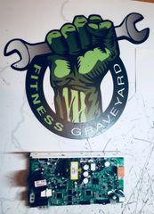 * Matrix H3x-4 # 1000230480 Hybrid Cycle Generator Controller - New - REF# WFR941810LB