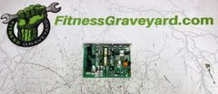 * Matrix A5x Generator Control Board - OEM# 0000089625 - New - REF# WFR911182SH