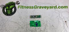 Matrix G7 Counter Display - OEM# 1000108347 - New - REF# WFR9121810SH