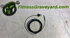 "Matrix Aura Cable Assembly, 302"" - OEM# 1000301743 - New - REF# WFR914181SH"