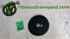 AFG 4.1AE Brake Flywheel - OEM# 1000205838 - New - REF# WFR9141812SH