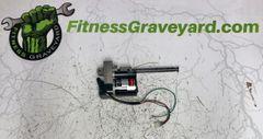 Advanced Fitness Group 3.1AE Incline Motor - OEM# 1000101466 - New - REF# WFR918188SH