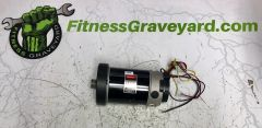Advanced Fitness Group 3.1AT Drive Motor - OEM# 1000113141 016163-Z - New - REF# WFR1031187SH