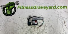 Advanced Fitness Group 1.0AT Incline Motor - OEM# 039043-00 - New - REF# WFR9211810SH