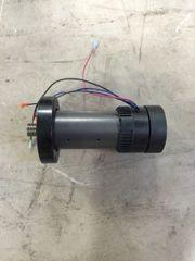 OK- Icon Mach Z Drive Motor 2 HP Ref # 90002