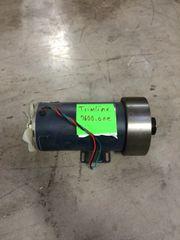 OK- Trimline Drive Motor 3.0HP Ref #90003- Used