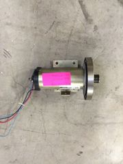 OK- Proform Drive Motor 2.5HP Ref# 90006- Used
