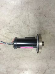 OK- Icon Drive Motor 2.0HP Ref# 90008- Used
