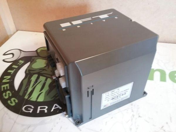 Precor C932i/C946i/932i/946i Treadmill IFT Drive oem #49866-109 /49866-104Used ref. # jg4974