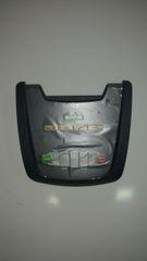 Octane Q47c # 104395-001 - Overlay - USED -ref#10367